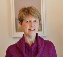 Donna Kearney Adams