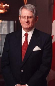 Edward Roberts