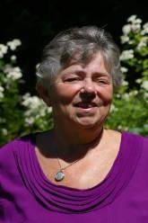 Frances Ennis
