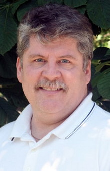 Gerald Mercer