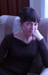 Jillian Nicol