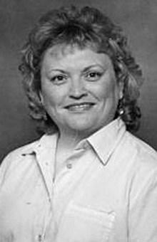 Lisa Ivany