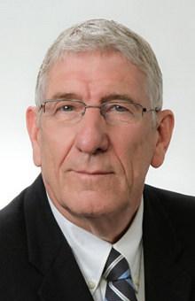 Norman Doyle